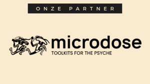 microdosing toolkits kopen