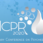 icpr conference microdosing