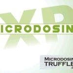 Microdosing xp truffels voor microdose pro
