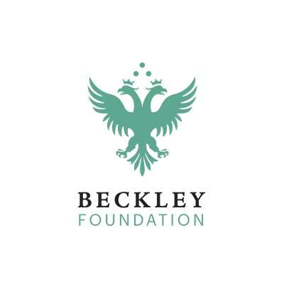 Beckley Foundation Microdosing Institute Partner