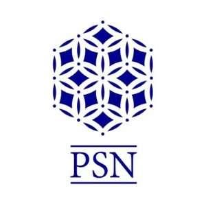 PSN microdosing institute parter