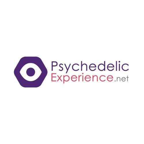 psychedelic experience microdosing institute