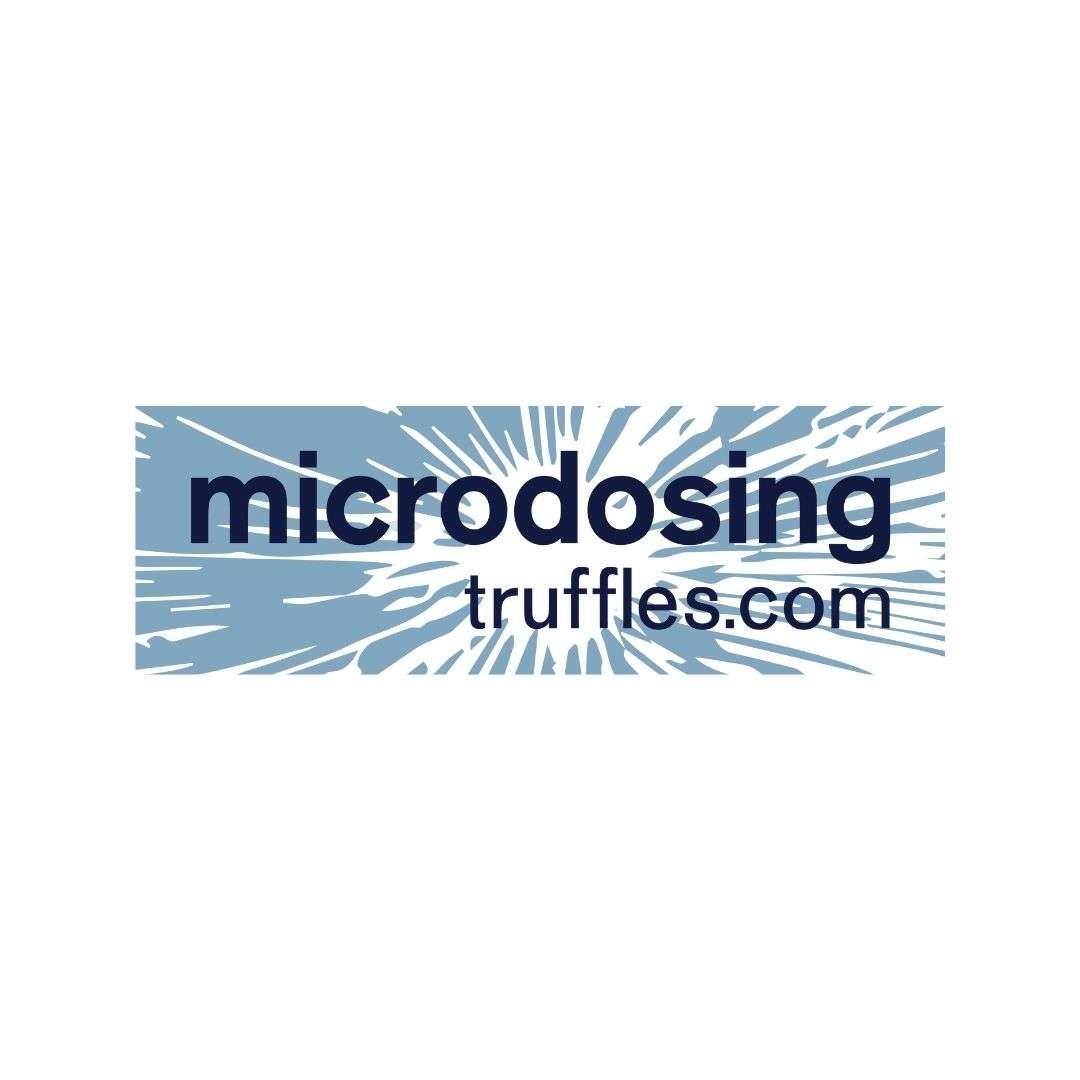 Microdosing Institute partner