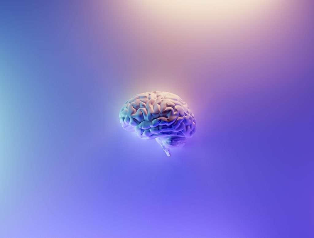 risks of microdosing