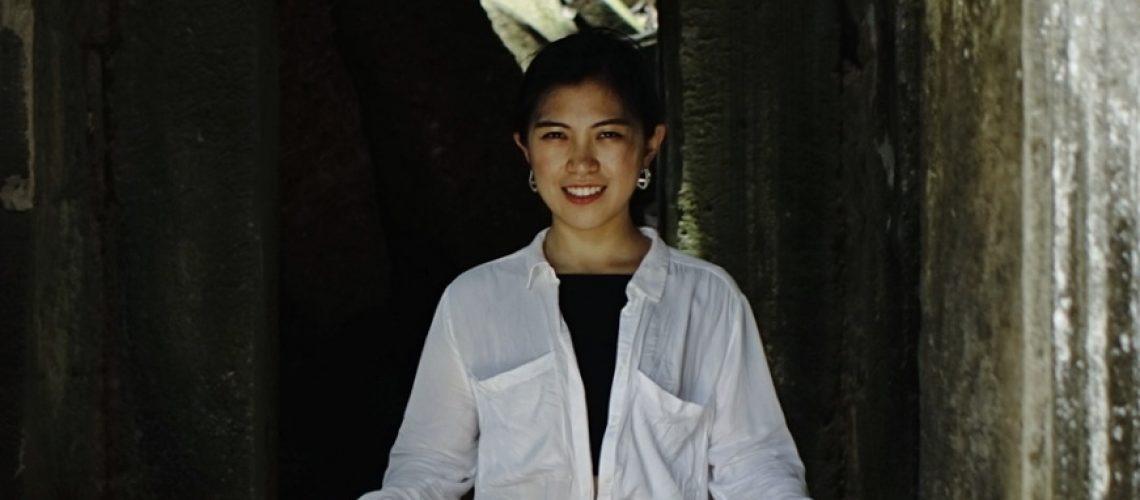 Dr. Jingshu Zhu