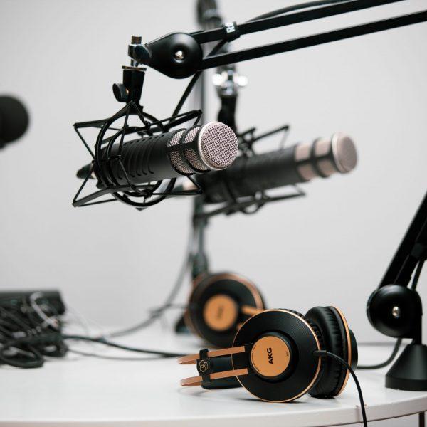 table talk podcast microdosing
